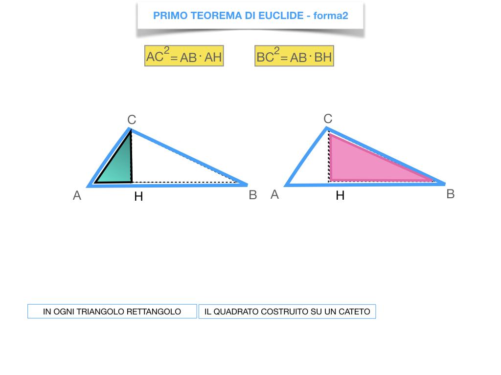 28. IL PRIMO TEOREMA DI EUCLIDE_SIMULAZIONE.189