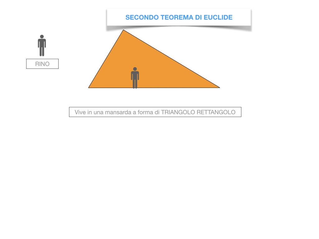 29. IL SECONDO TEOREMA DI EUCLIDE_SIMULAZIONE.003