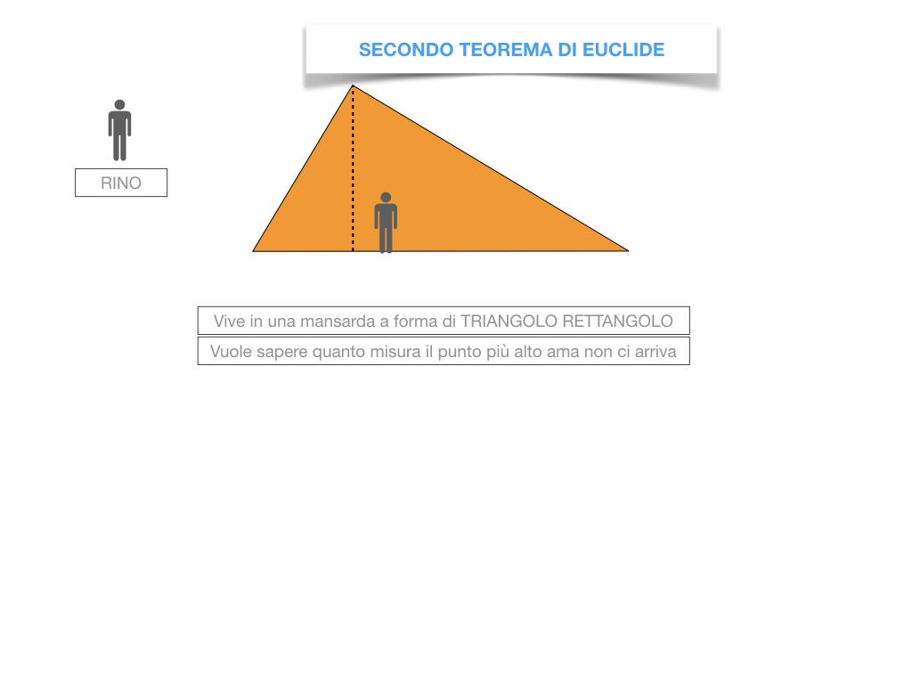 29. IL SECONDO TEOREMA DI EUCLIDE_SIMULAZIONE.004