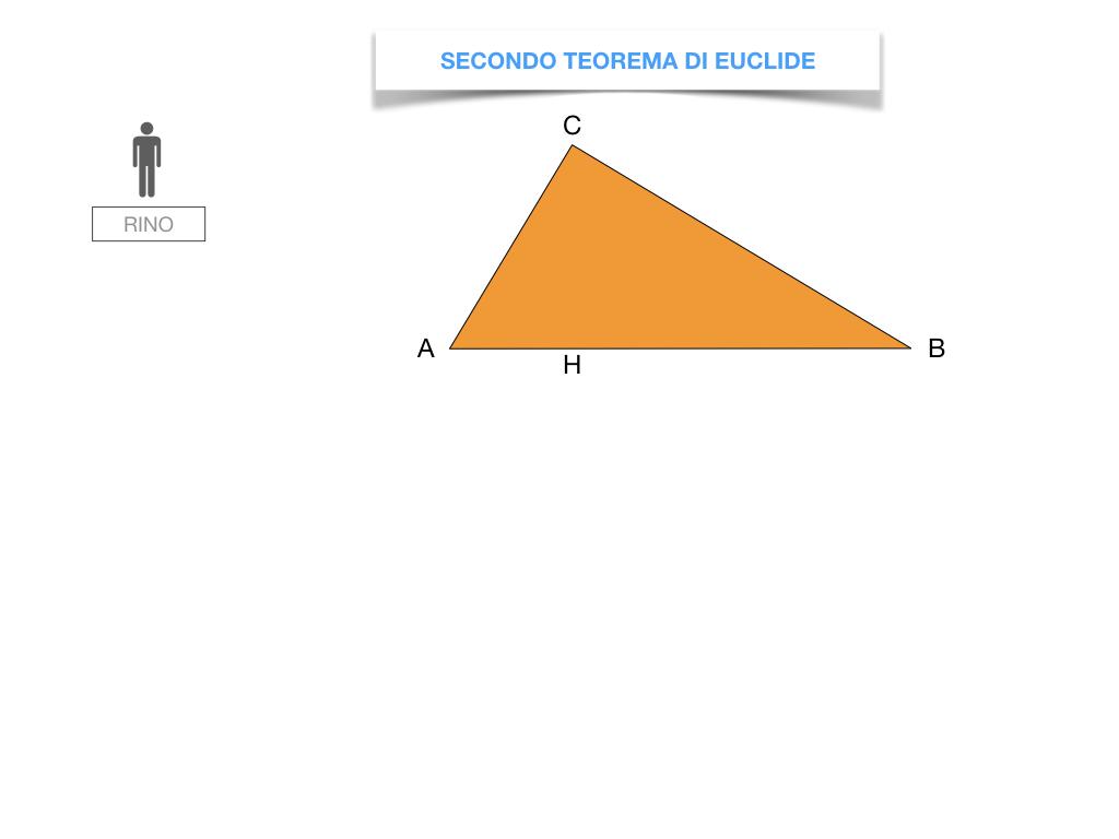 29. IL SECONDO TEOREMA DI EUCLIDE_SIMULAZIONE.007