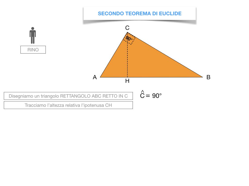 29. IL SECONDO TEOREMA DI EUCLIDE_SIMULAZIONE.010