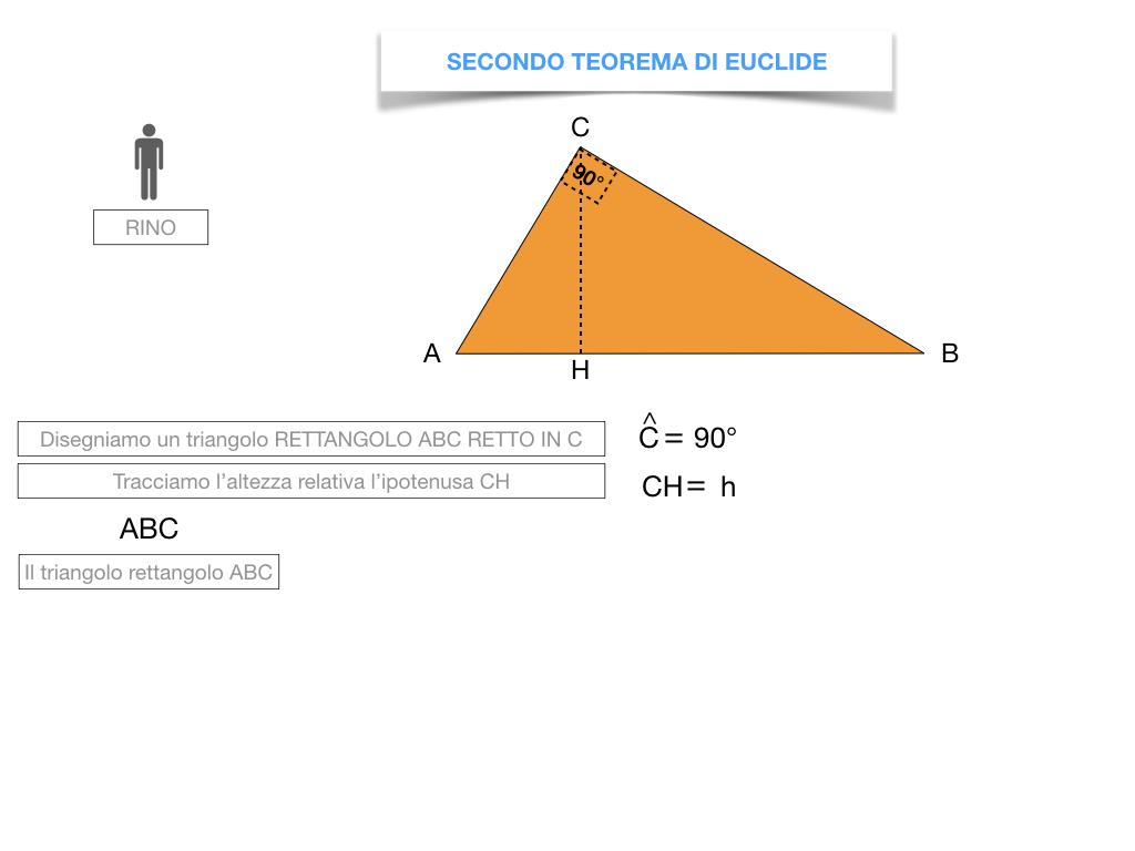 29. IL SECONDO TEOREMA DI EUCLIDE_SIMULAZIONE.012