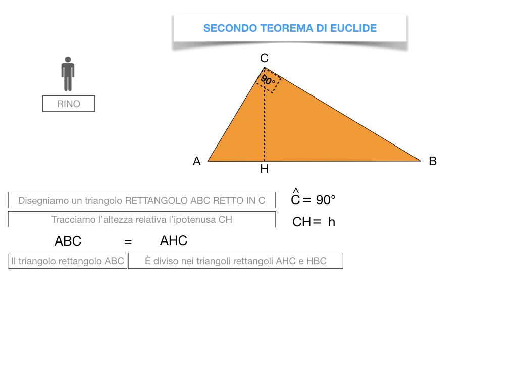 29. IL SECONDO TEOREMA DI EUCLIDE_SIMULAZIONE.013