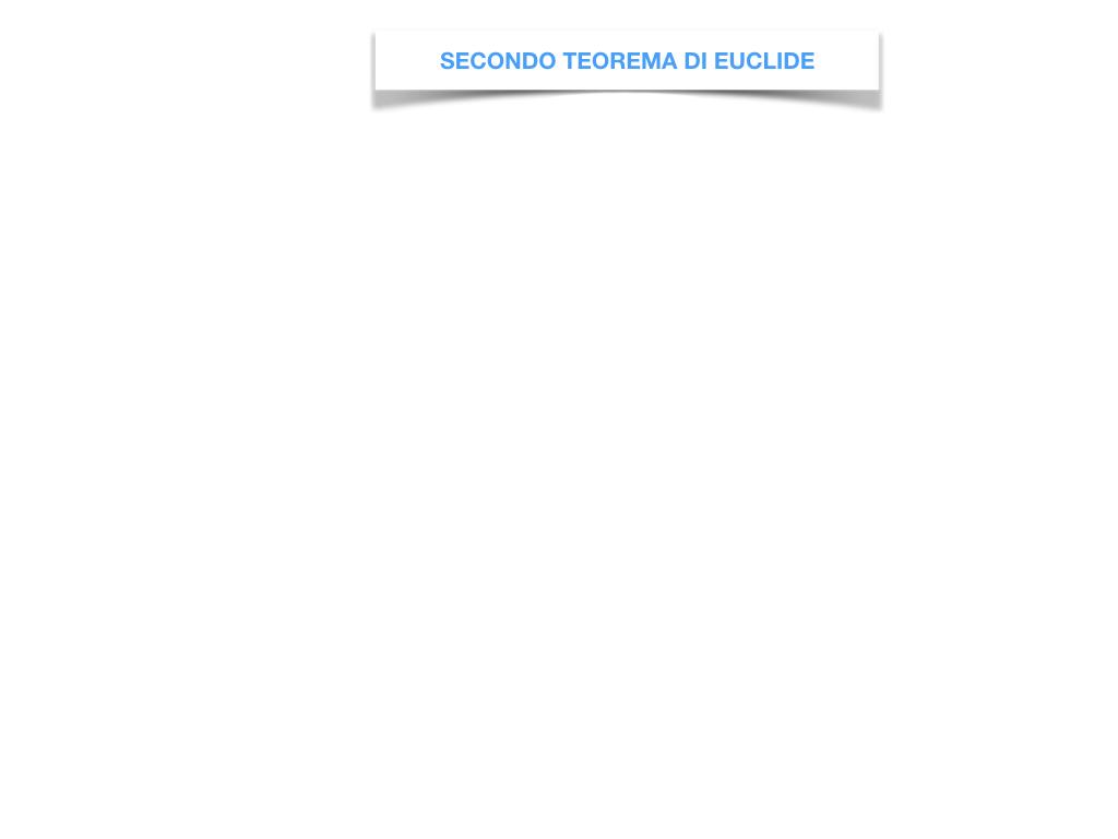 29. IL SECONDO TEOREMA DI EUCLIDE_SIMULAZIONE.018