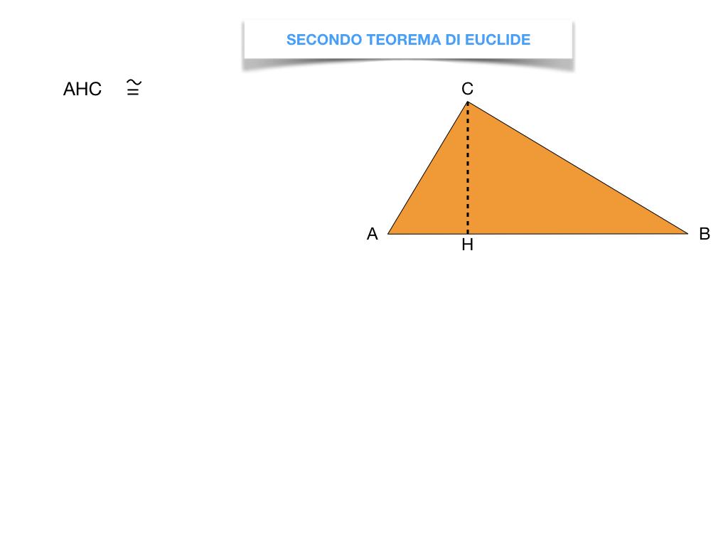 29. IL SECONDO TEOREMA DI EUCLIDE_SIMULAZIONE.019