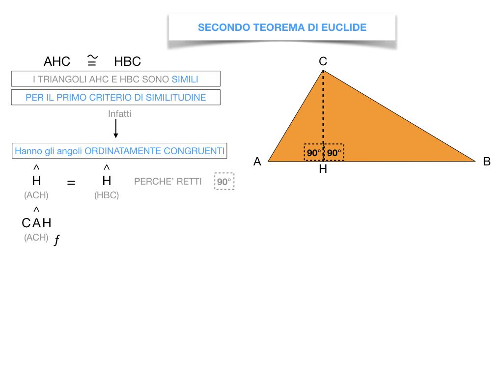 29. IL SECONDO TEOREMA DI EUCLIDE_SIMULAZIONE.029