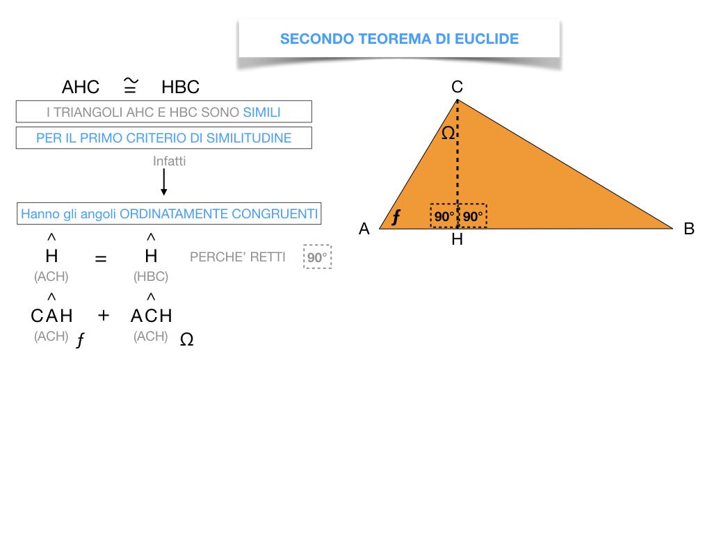 29. IL SECONDO TEOREMA DI EUCLIDE_SIMULAZIONE.034