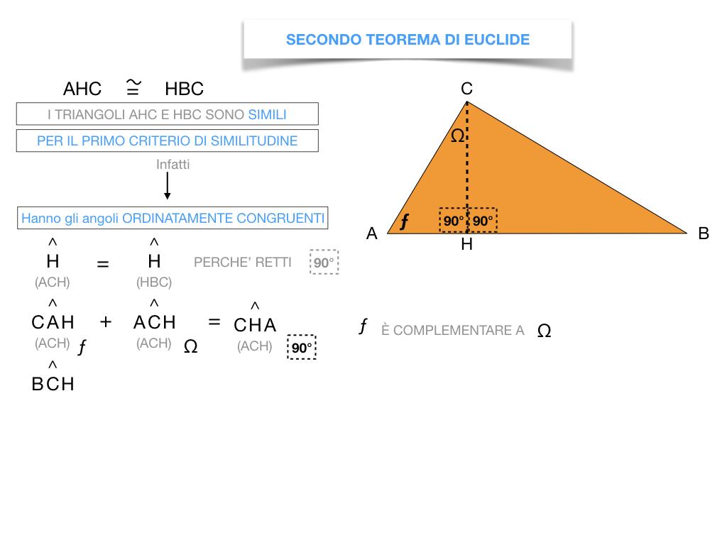 29. IL SECONDO TEOREMA DI EUCLIDE_SIMULAZIONE.040