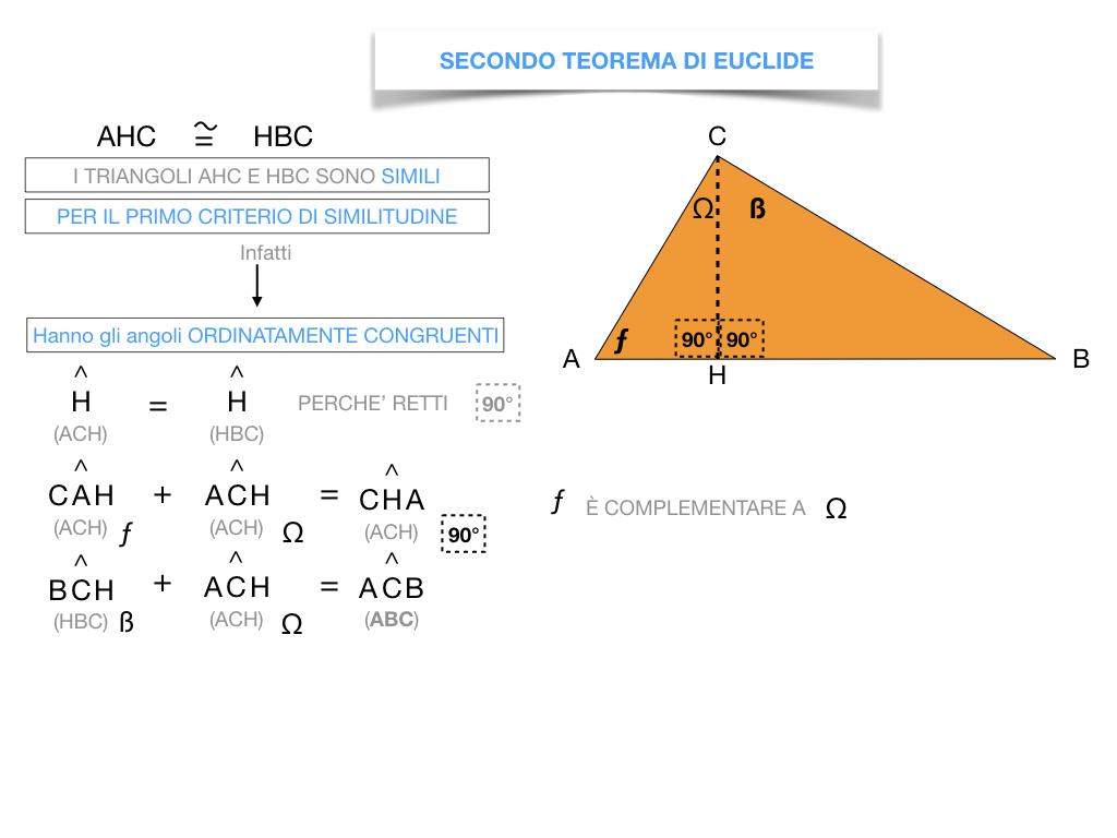 29. IL SECONDO TEOREMA DI EUCLIDE_SIMULAZIONE.048