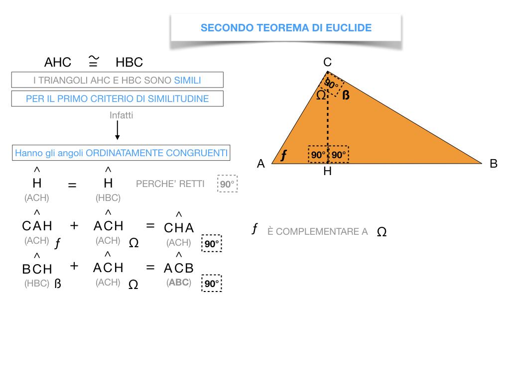 29. IL SECONDO TEOREMA DI EUCLIDE_SIMULAZIONE.050
