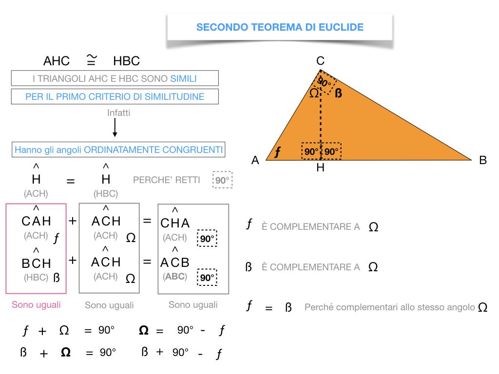 29. IL SECONDO TEOREMA DI EUCLIDE_SIMULAZIONE.070