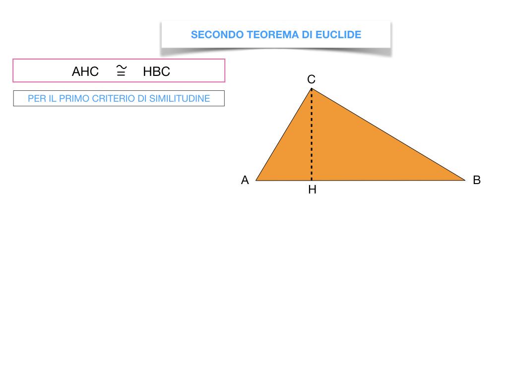29. IL SECONDO TEOREMA DI EUCLIDE_SIMULAZIONE.080