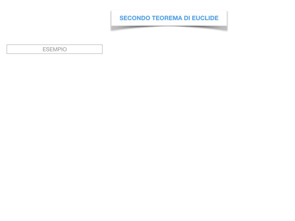 29. IL SECONDO TEOREMA DI EUCLIDE_SIMULAZIONE.129