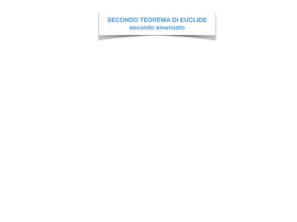 29. IL SECONDO TEOREMA DI EUCLIDE_SIMULAZIONE.170