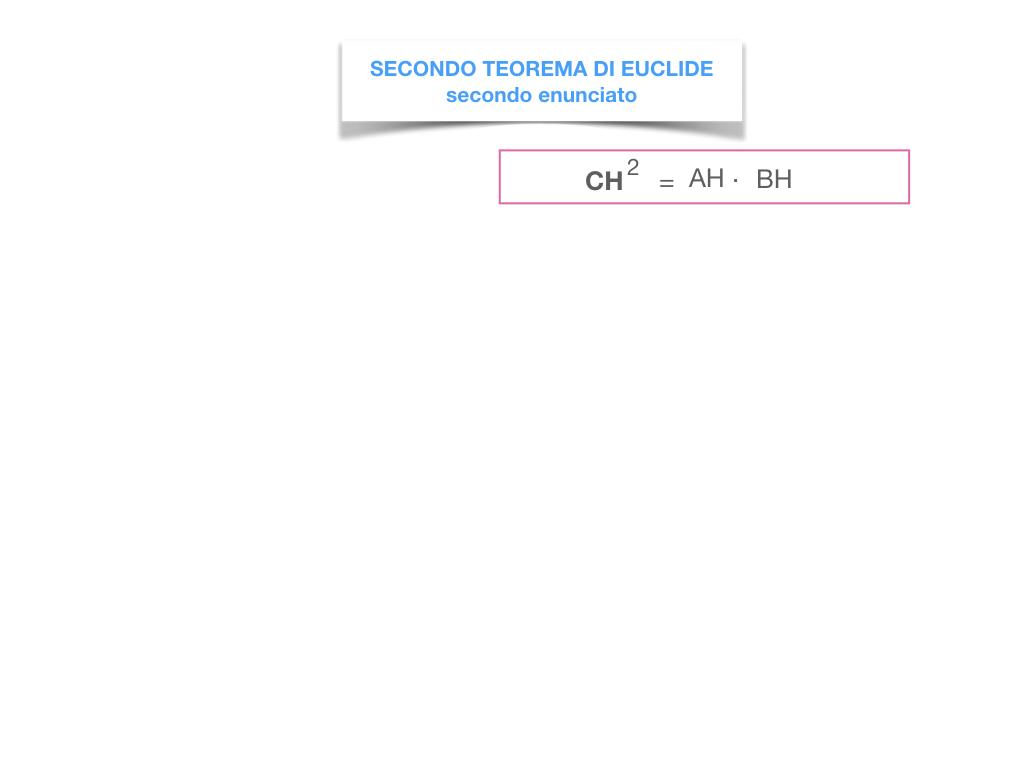 29. IL SECONDO TEOREMA DI EUCLIDE_SIMULAZIONE.200
