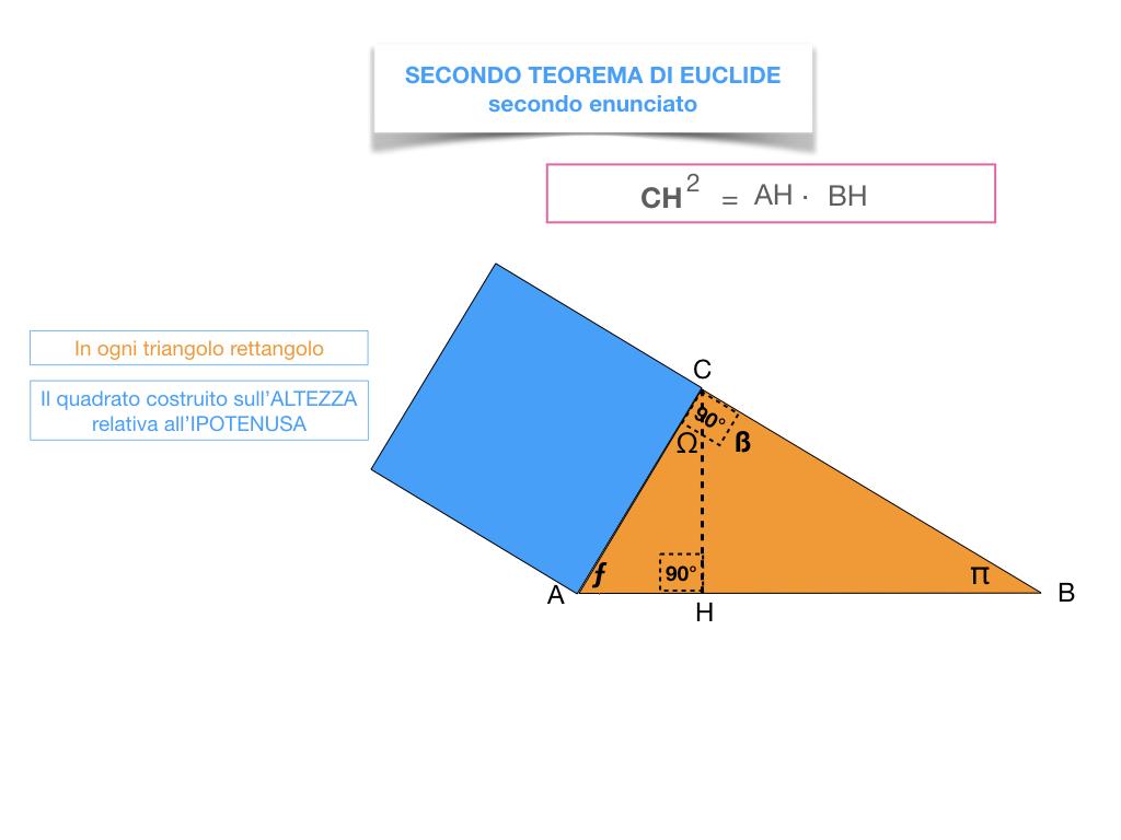 29. IL SECONDO TEOREMA DI EUCLIDE_SIMULAZIONE.202