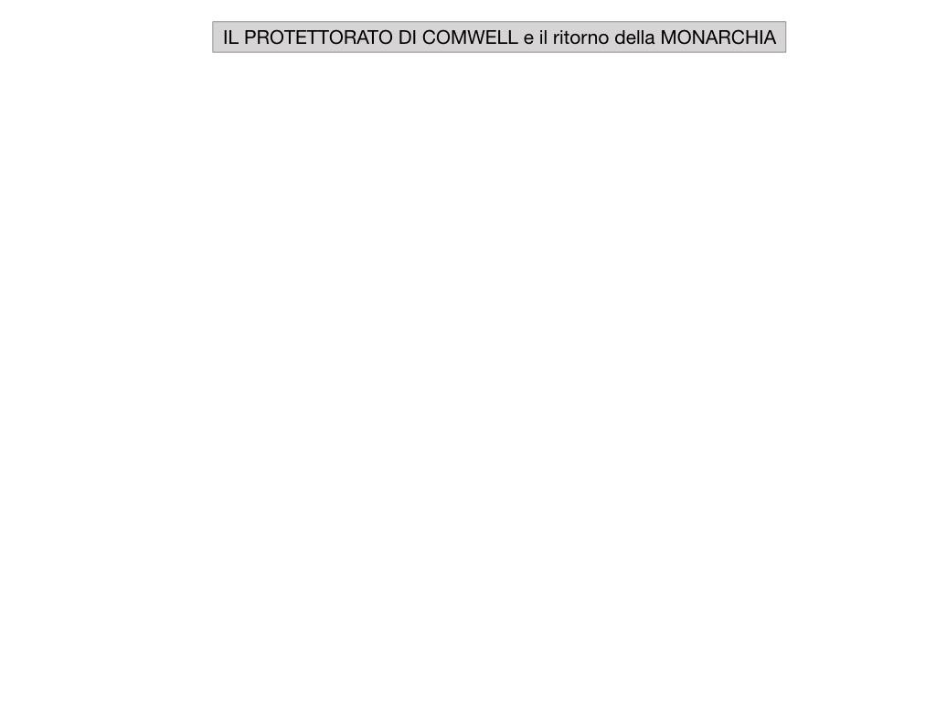 29.PROTETTORATO DI CROMWELL_SIMULAZIONE.002