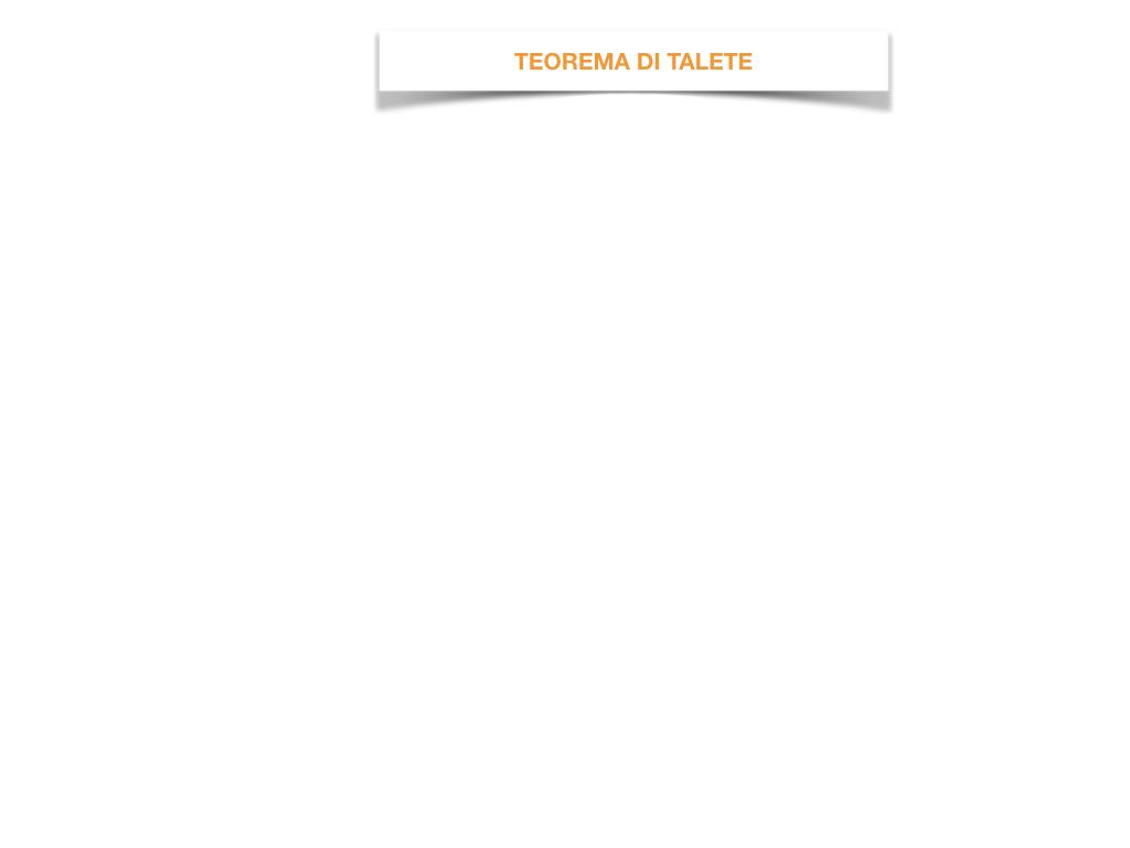 30. IL TEOREMA DI TALETE_SIMULAZIONE.020