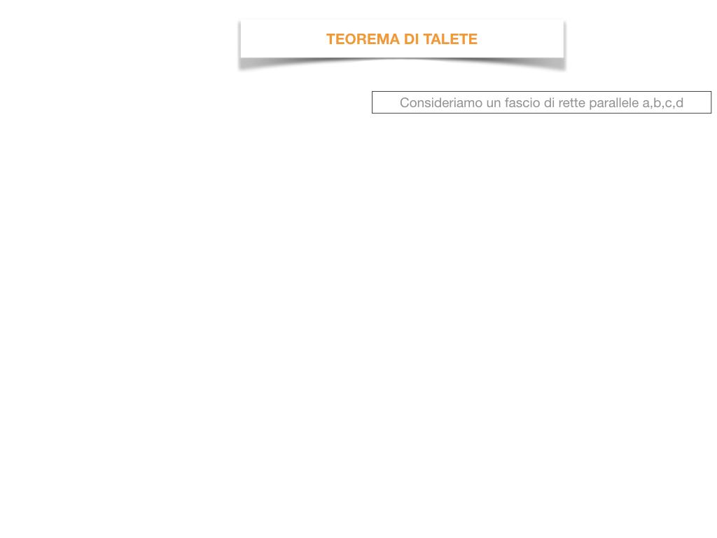 30. IL TEOREMA DI TALETE_SIMULAZIONE.021