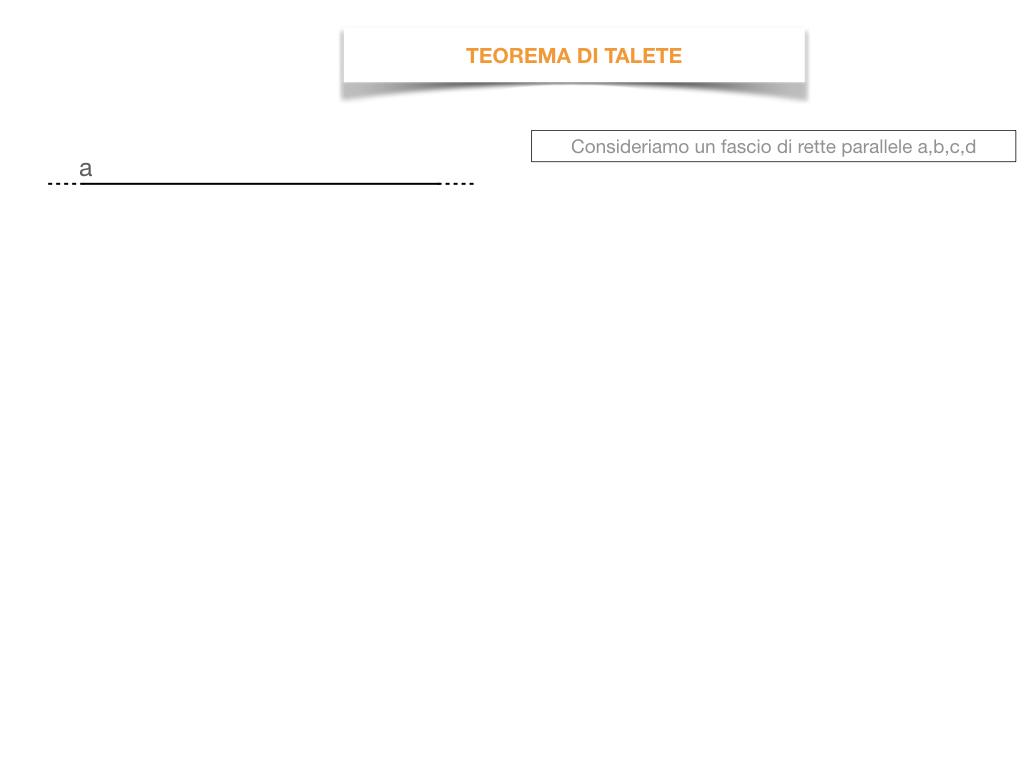 30. IL TEOREMA DI TALETE_SIMULAZIONE.022
