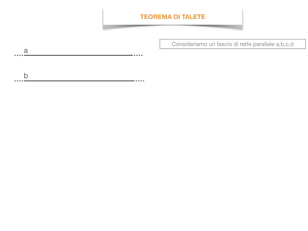 30. IL TEOREMA DI TALETE_SIMULAZIONE.023