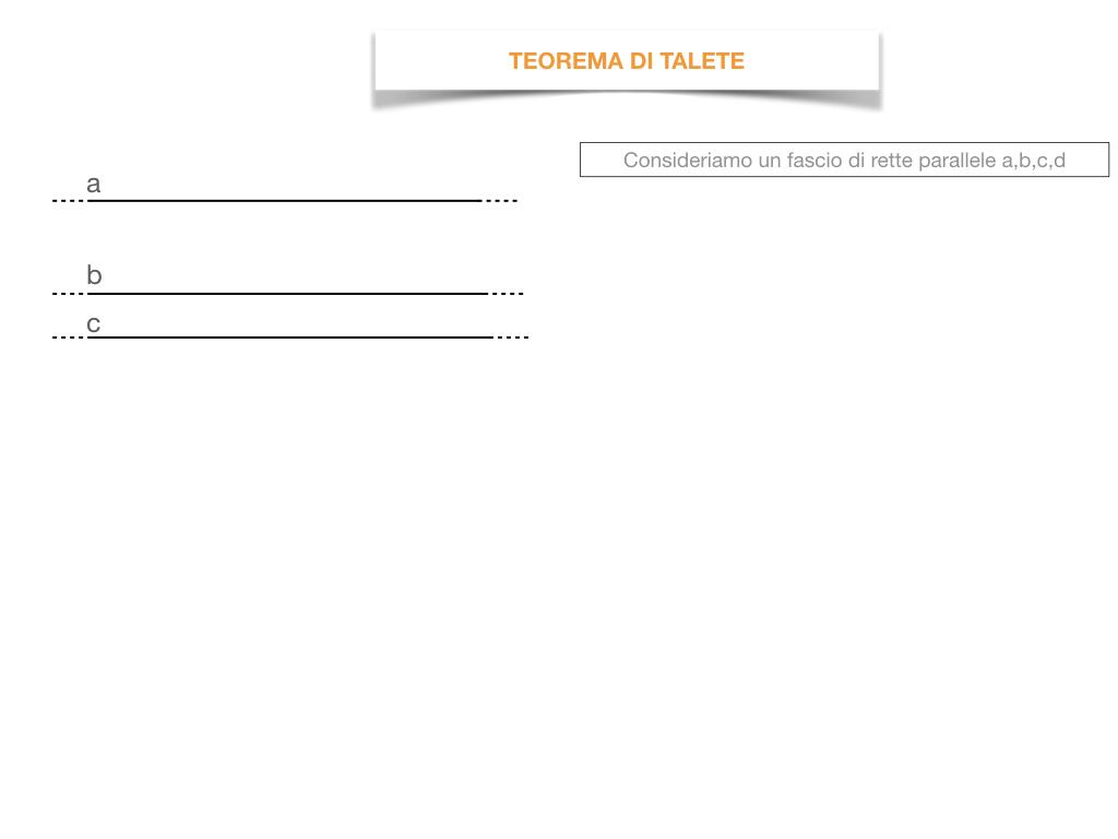 30. IL TEOREMA DI TALETE_SIMULAZIONE.024