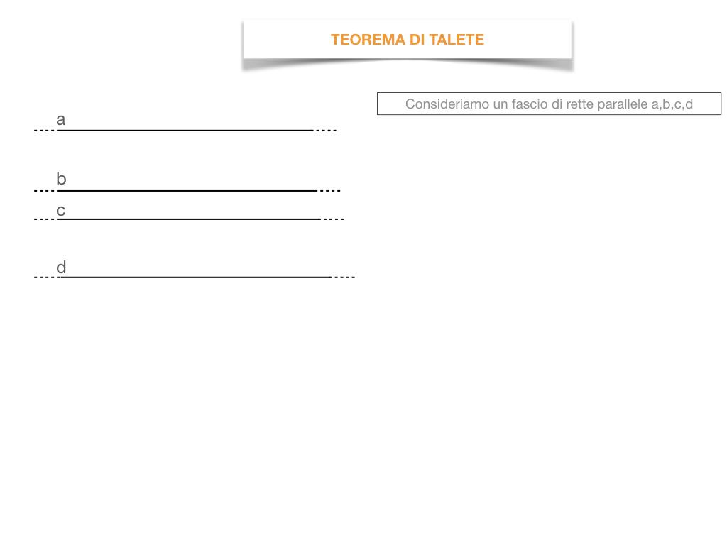 30. IL TEOREMA DI TALETE_SIMULAZIONE.025