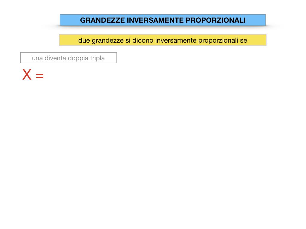 33. GRANDEZZE INVERSAMENTE PROPORZIONALI_SIMULAZIONE.033