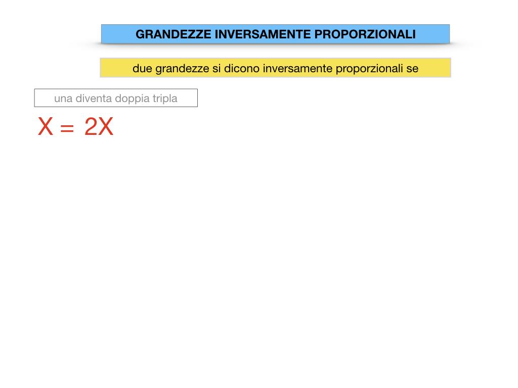 33. GRANDEZZE INVERSAMENTE PROPORZIONALI_SIMULAZIONE.034