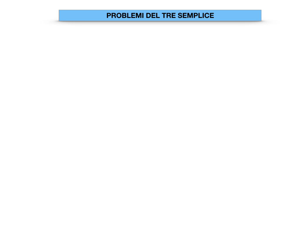 35. PROBLEMI DEL TRE SEMPLICE_DIRETTO_SIMULAZIONE.002