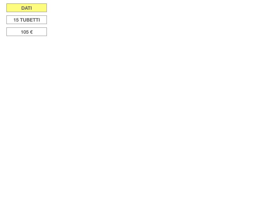 35. PROBLEMI DEL TRE SEMPLICE_DIRETTO_SIMULAZIONE.041