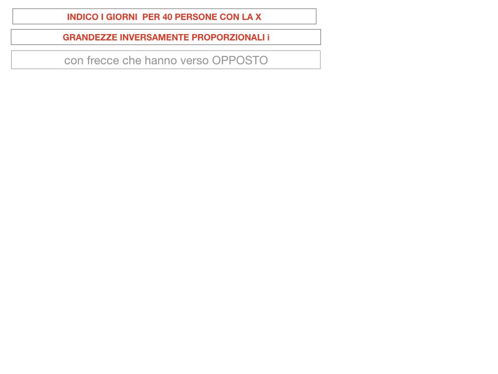 36. PROBLEMI DEL TRE SEMPLICE_INVERSO_SIMULAZIONE.050