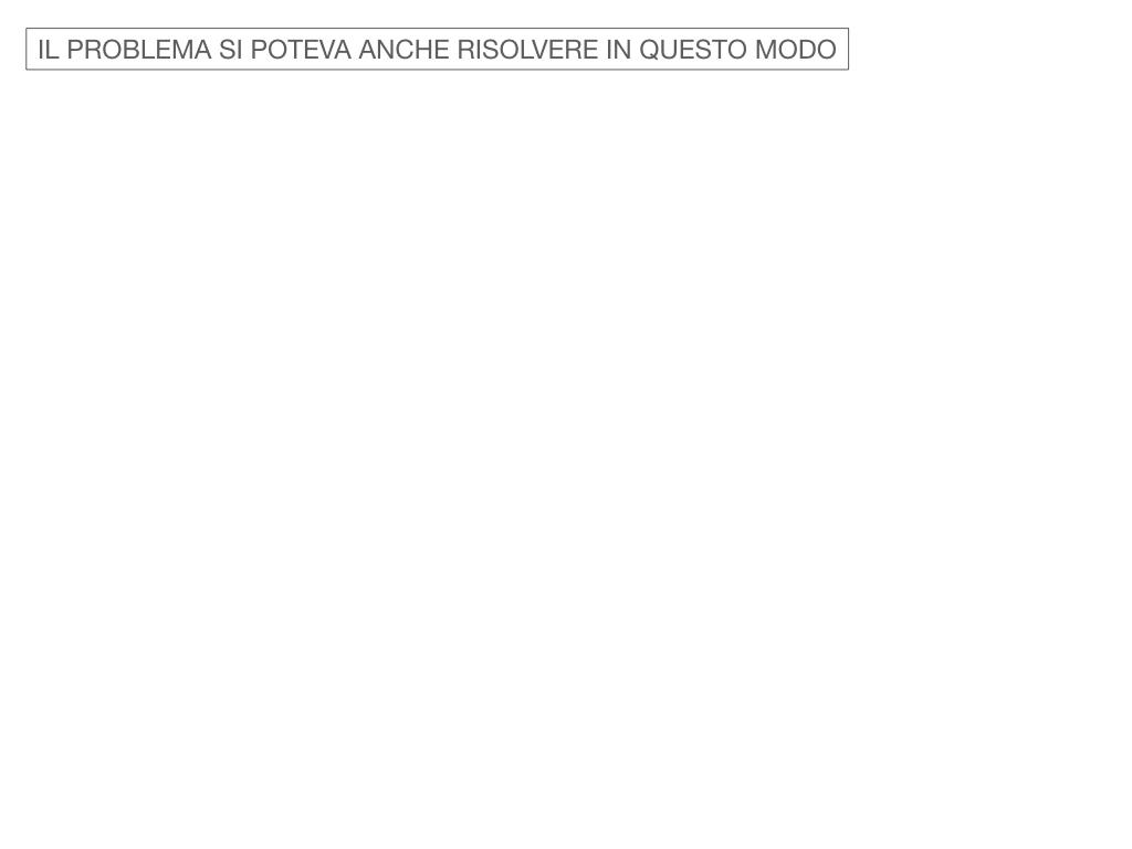36. PROBLEMI DEL TRE SEMPLICE_INVERSO_SIMULAZIONE.079