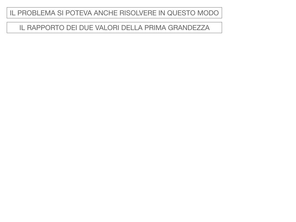 36. PROBLEMI DEL TRE SEMPLICE_INVERSO_SIMULAZIONE.080