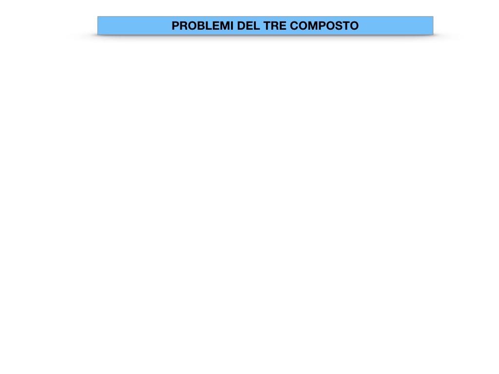 37. PROBLEMI DEL TRE COMPOSTO_SIMULAZIONE.002