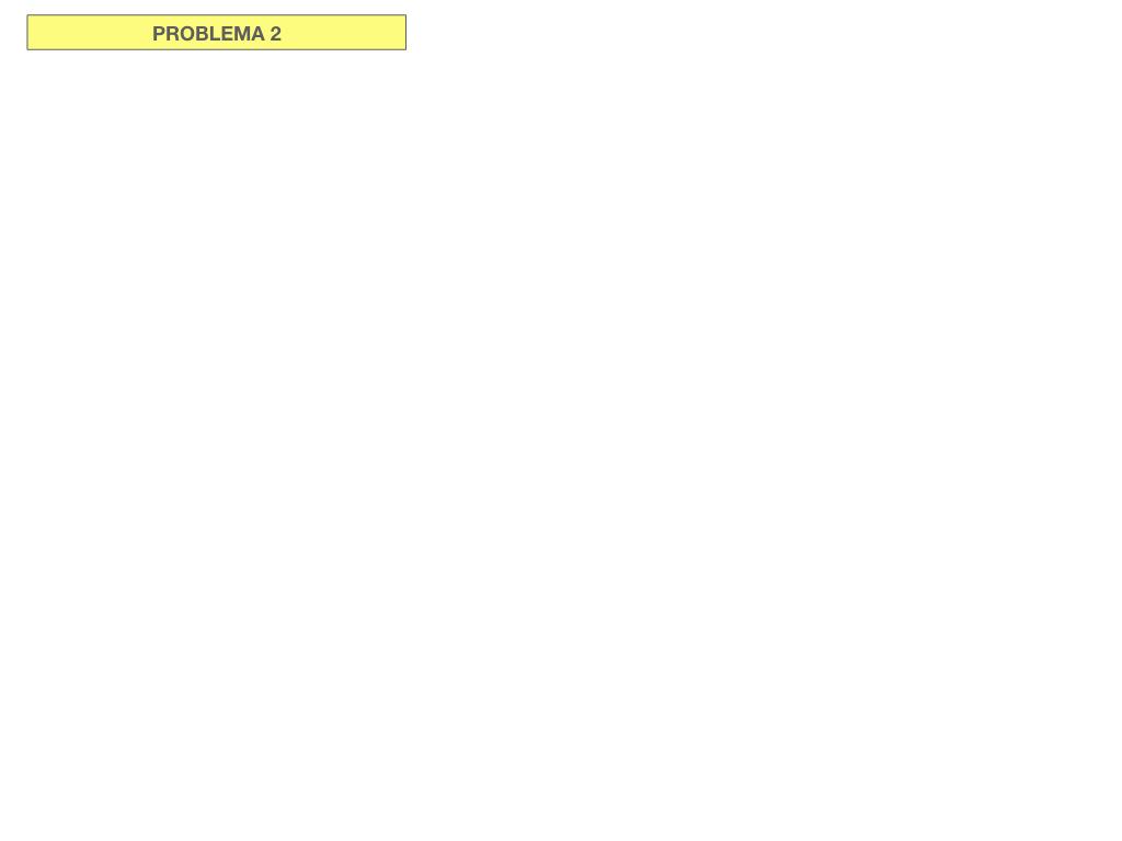 37. PROBLEMI DEL TRE COMPOSTO_SIMULAZIONE.091