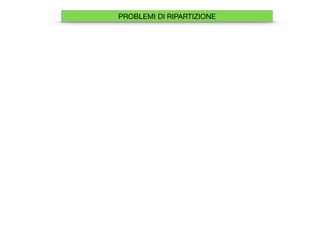 38. PROBLEMI DI RIPARTIZIONE_SEMPLICE_DIRETTA_SIMULAZIONEcopia.002