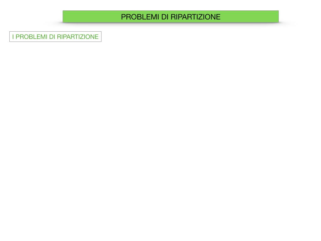 38. PROBLEMI DI RIPARTIZIONE_SEMPLICE_DIRETTA_SIMULAZIONEcopia.003