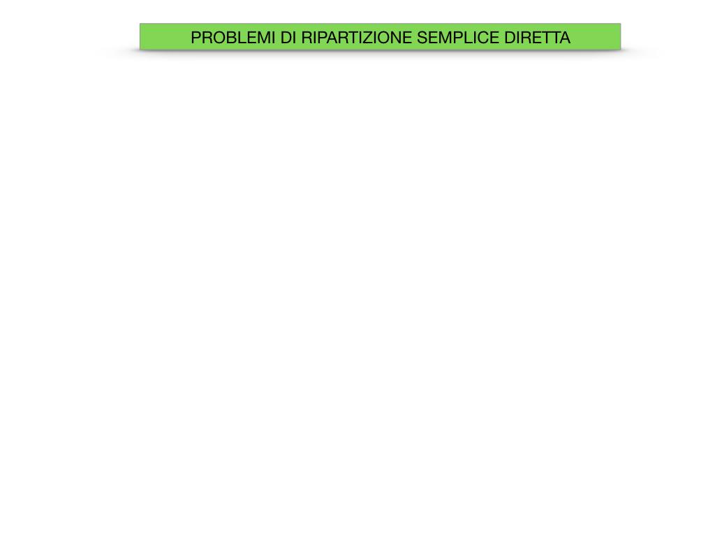 38. PROBLEMI DI RIPARTIZIONE_SEMPLICE_DIRETTA_SIMULAZIONEcopia.013