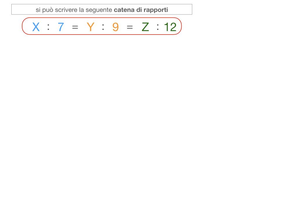 38. PROBLEMI DI RIPARTIZIONE_SEMPLICE_DIRETTA_SIMULAZIONEcopia.044