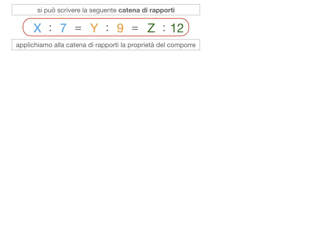 38. PROBLEMI DI RIPARTIZIONE_SEMPLICE_DIRETTA_SIMULAZIONEcopia.045