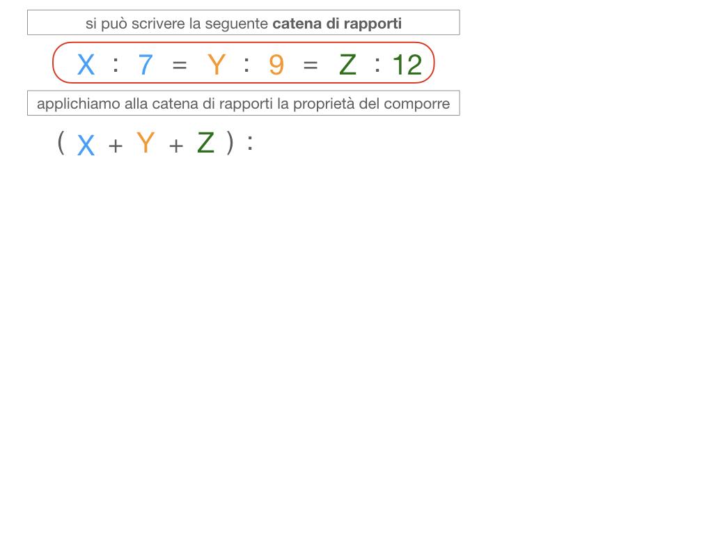 38. PROBLEMI DI RIPARTIZIONE_SEMPLICE_DIRETTA_SIMULAZIONEcopia.046