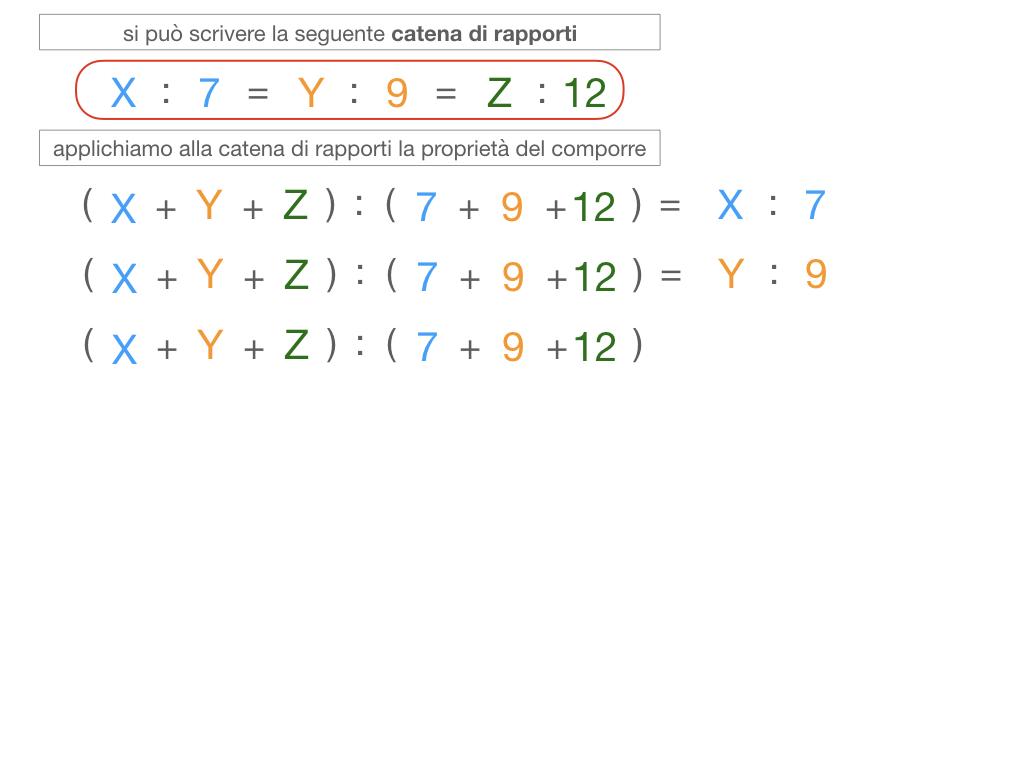 38. PROBLEMI DI RIPARTIZIONE_SEMPLICE_DIRETTA_SIMULAZIONEcopia.053
