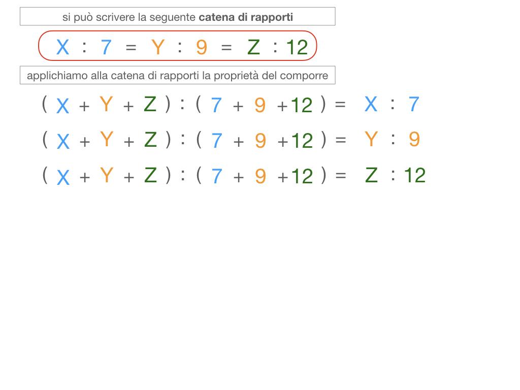 38. PROBLEMI DI RIPARTIZIONE_SEMPLICE_DIRETTA_SIMULAZIONEcopia.054
