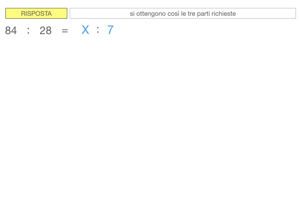38. PROBLEMI DI RIPARTIZIONE_SEMPLICE_DIRETTA_SIMULAZIONEcopia.065