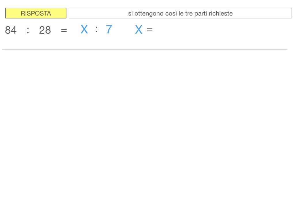 38. PROBLEMI DI RIPARTIZIONE_SEMPLICE_DIRETTA_SIMULAZIONEcopia.066