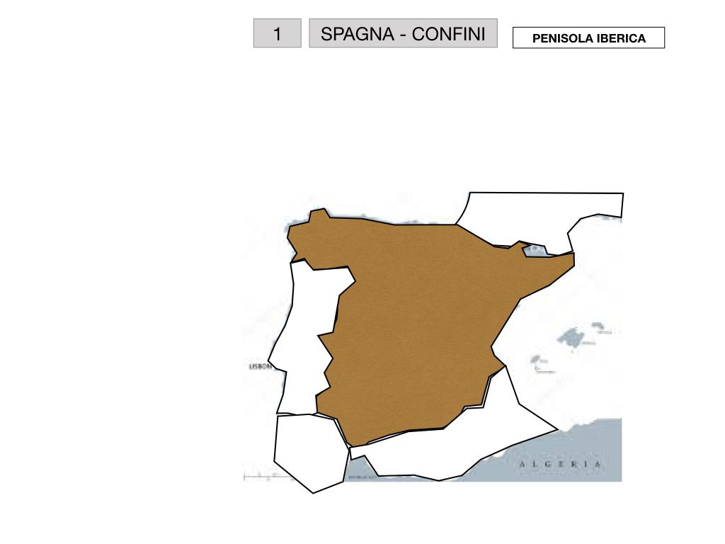 9. LA PENISOLA IBERICA_PARTE1_SIMULAZIONE.003