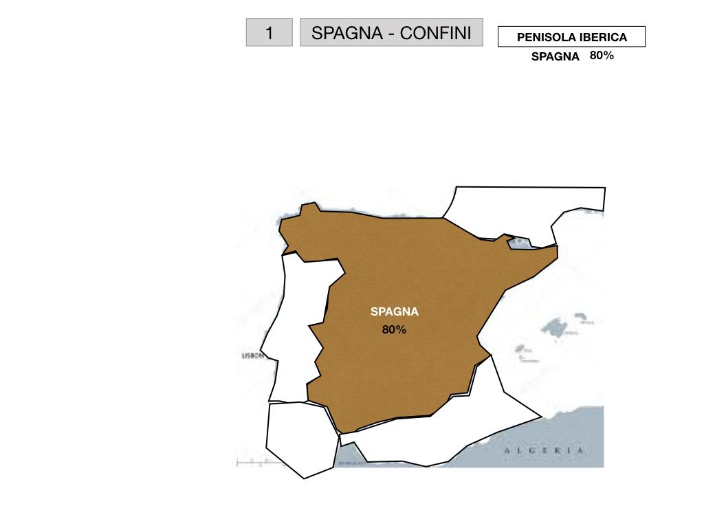 9. LA PENISOLA IBERICA_PARTE1_SIMULAZIONE.004