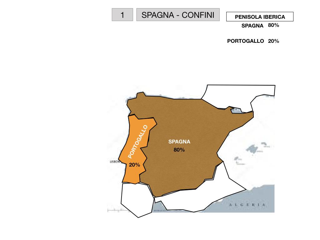 9. LA PENISOLA IBERICA_PARTE1_SIMULAZIONE.005