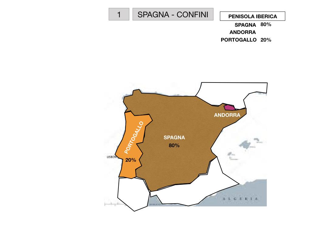 9. LA PENISOLA IBERICA_PARTE1_SIMULAZIONE.006